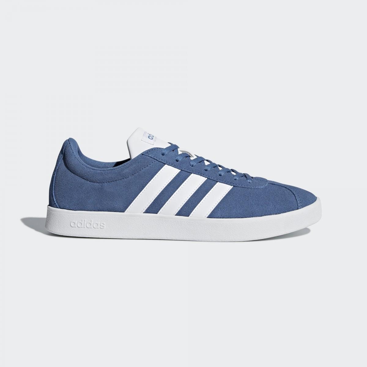 Katalog Adidas X Plr Murah Source · Adidas sepatu sneaker suede VL Court 2  0 DA9873 412f9468d1
