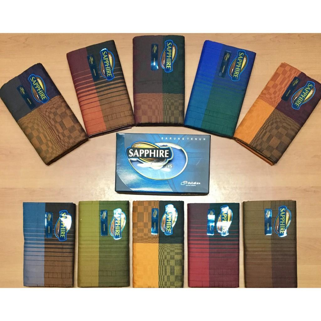 Ezpata Grosir Sarung Murah Oleh Umroh Haji Presenan Packing Dus Source Sapphire Maestro