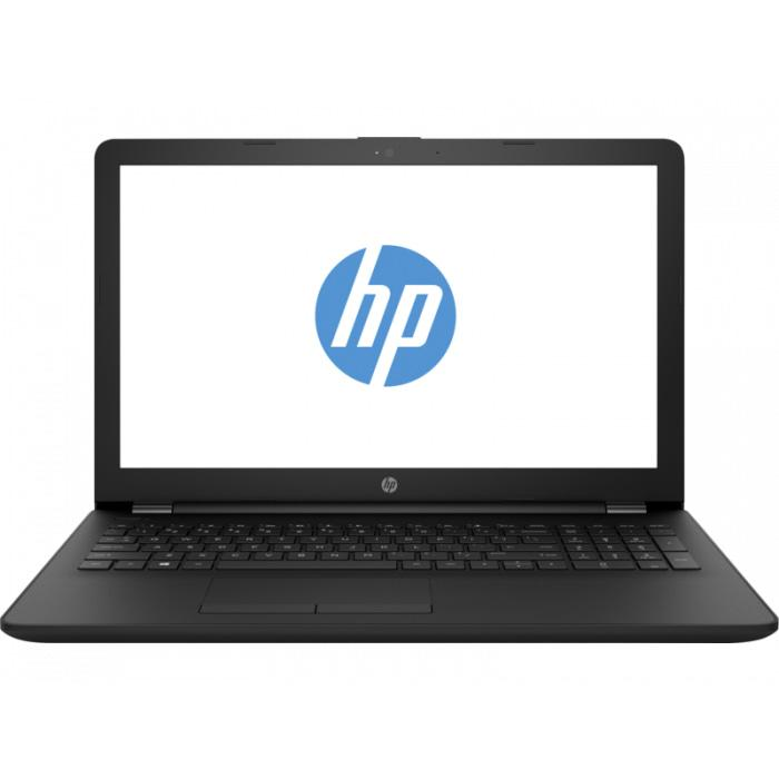GAMING HP 15 - BW541AU AMD DUALCORE E2 - 9000 / 4GB / 500GB / 15.6 / VGA RADEON R2 / WINDOWS 10 HOME