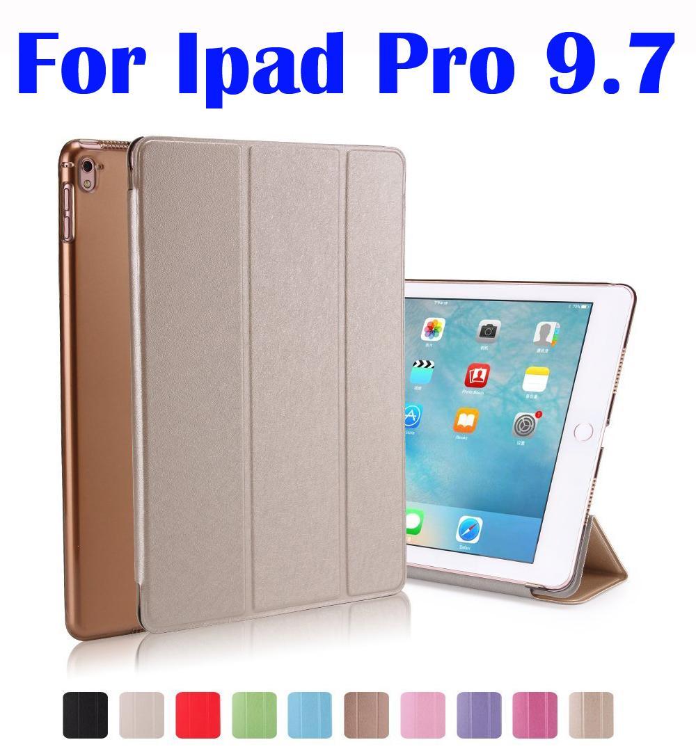 Ume Flipshell View Samsung Galaxy Ace 3 S7272 Flip Cover Putih S7270 Untuk Ipad Pro 97 Case Mini 1 2 Slim Silk Smart Dengan