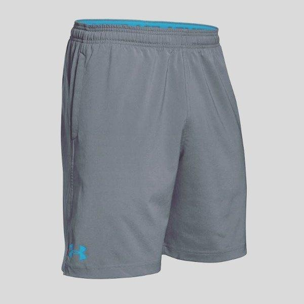 celana sports pria ORIGINAL under armour mantap di jamain asli not nike adidas asics