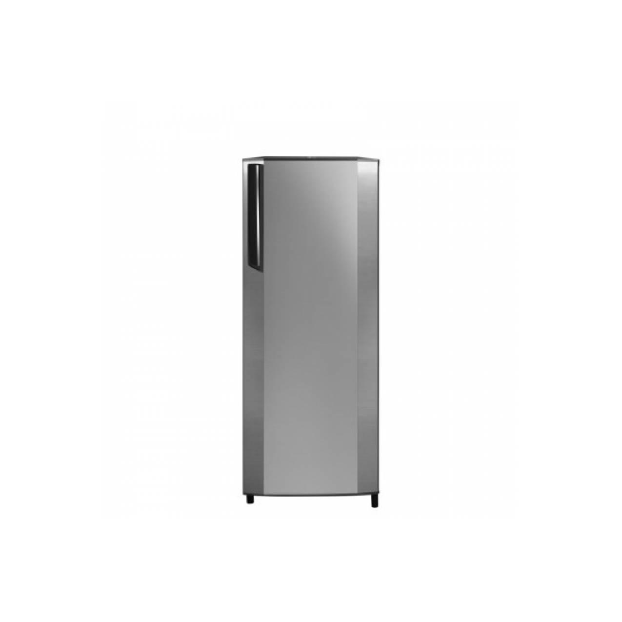 Freezer Panasonic NR-S17A
