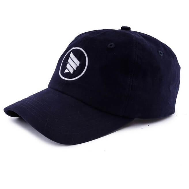 Harga Topi Di Toko Distro Termurah Maret 2019 – Kemayu.net 81109454cd