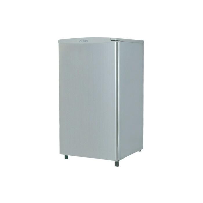 Aqua / Sanyo - Kulkas Freezer Rumahan Aqf-S4 - Hg9apg
