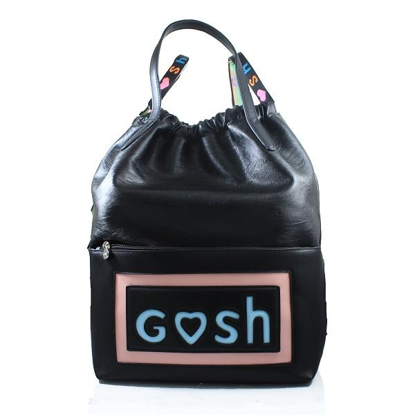 Gosh Casual Backpacks art. 0166