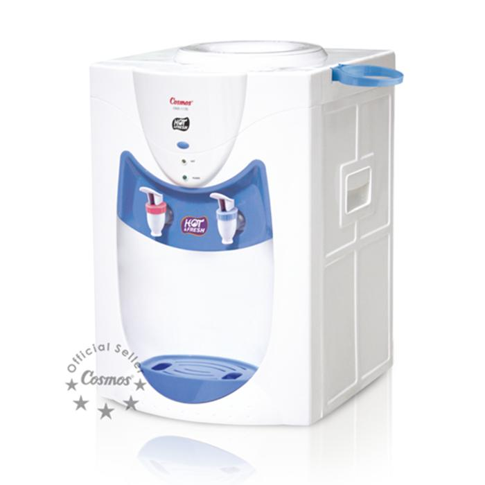 [ Cosmos ] Dispenser Air Cosmos CWD 1170 - Hot & Normal