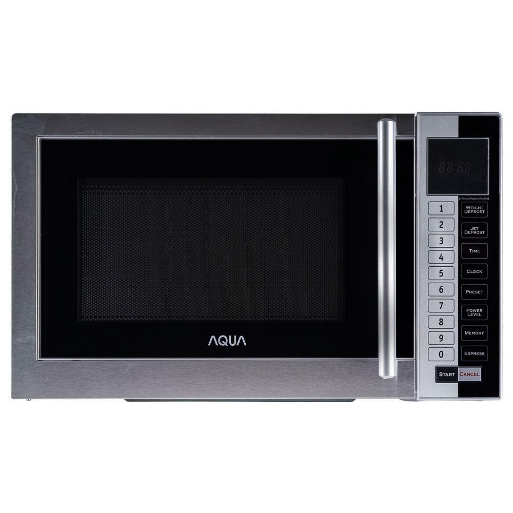Microwave Aqua AEMS2612S