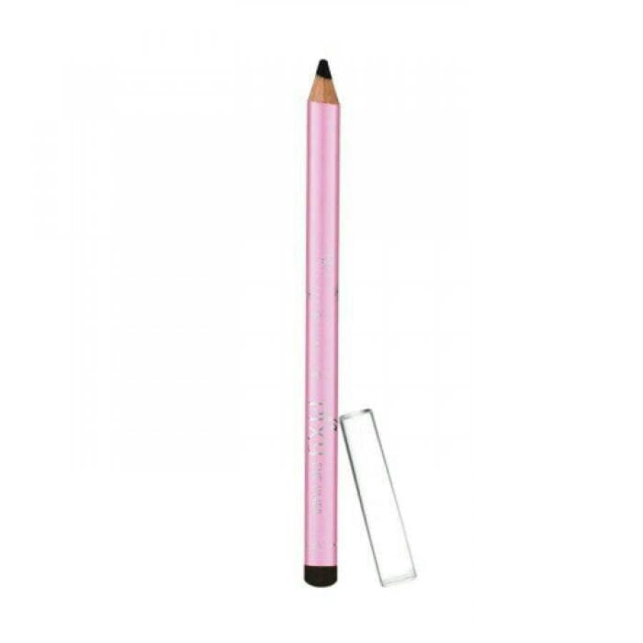 Banding Harga Eyeliner Pixy Murah Terbaru November 2018 Gel Pencil Pensil Eye Liner Make Up Mata Terlaris