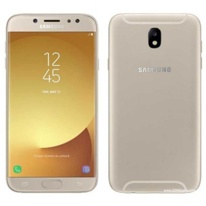 Samsung Galaxy J5 Pro - 3/32GB - Garansi resmi SEIN