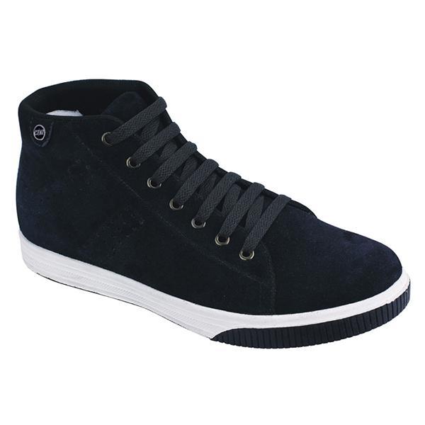 Promo ORI TF 087 sepatu casual sneakers pria catenzo Fashion