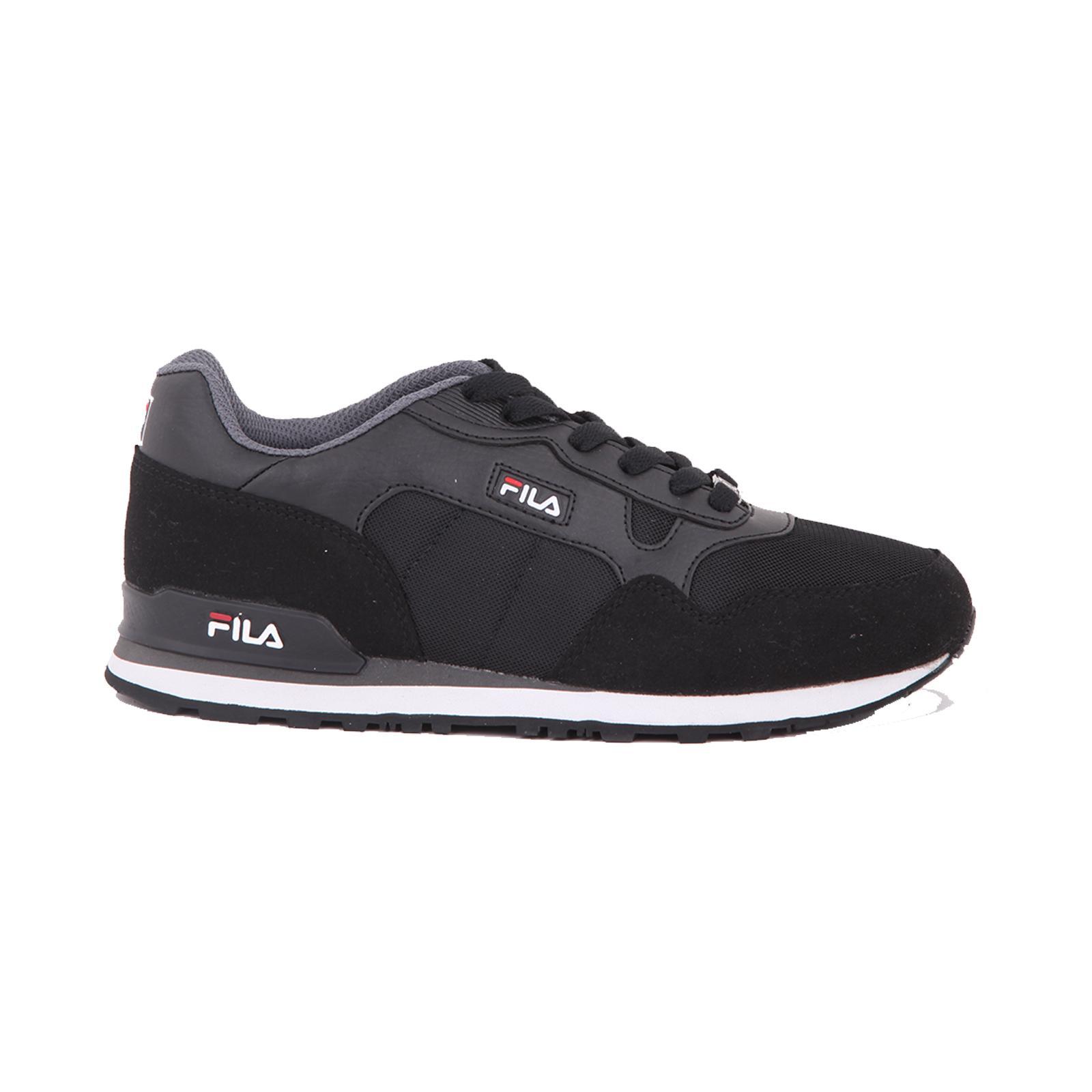 Fila Sepatu Lifestyle Cress