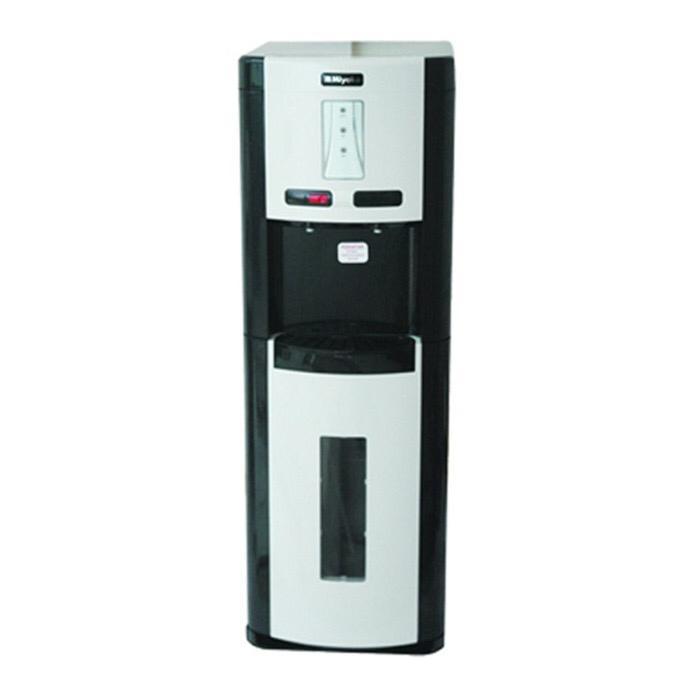 Dispenser Miyako WDP300 / Dispenser Galon Bawah Miyako WDP 300 MURAH