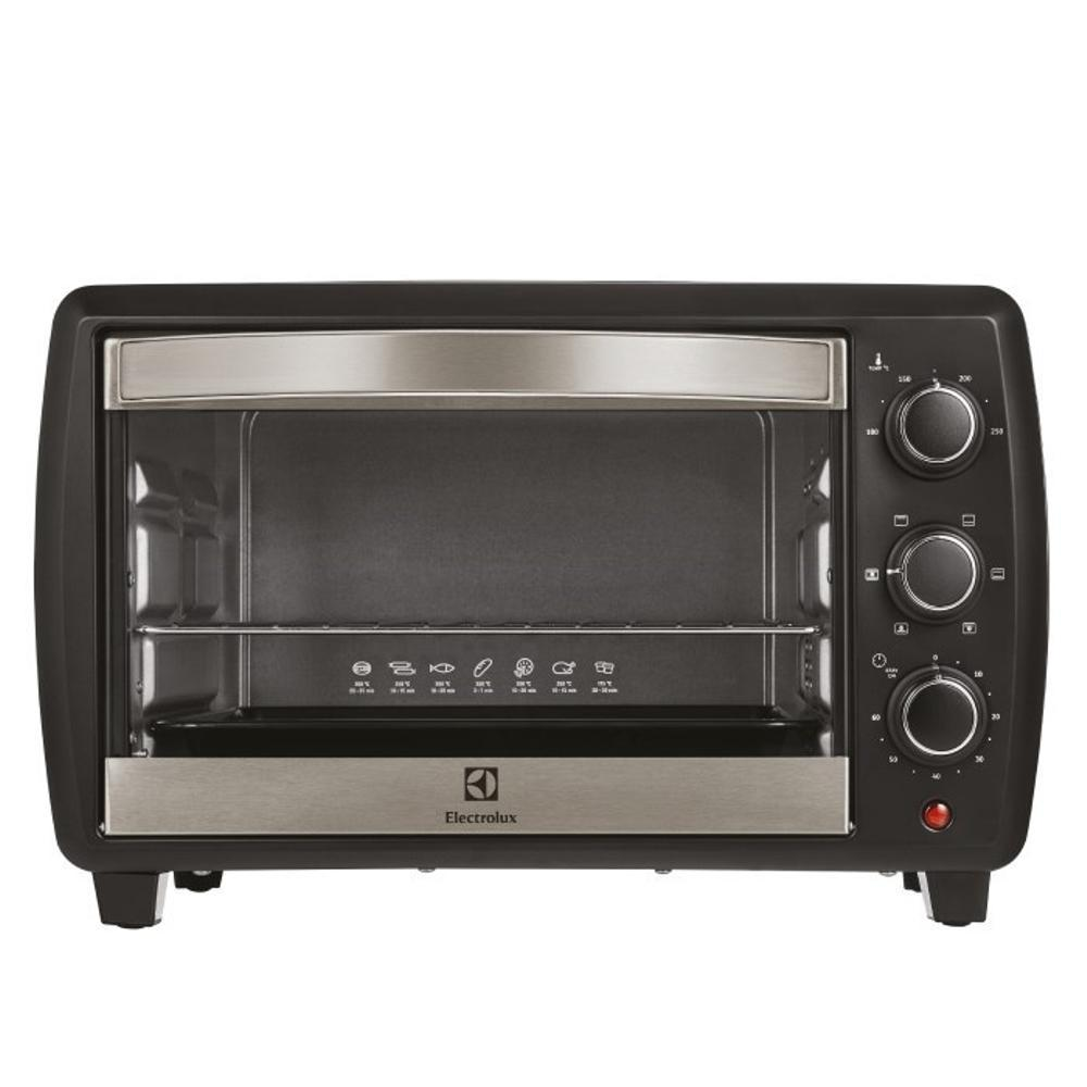 Electrolux - Oven Toaster EOT4805K
