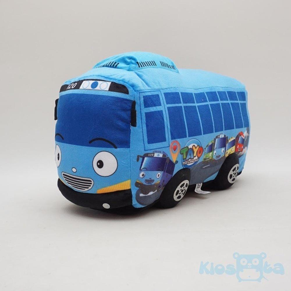 Jual Produk Tayo Bus Online Terbaru Di Boneka Mobil Besar Ukuran Xl The Little New Model