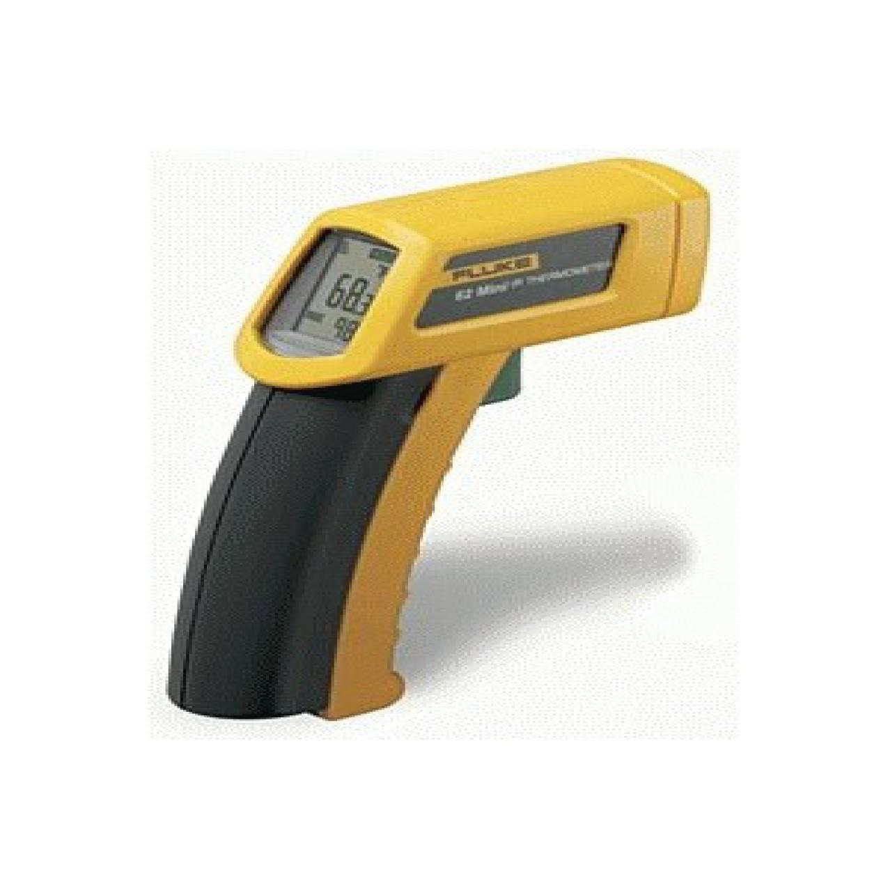Fluke - Thermometer - Fluke 62 MAX Infrared Thermometers