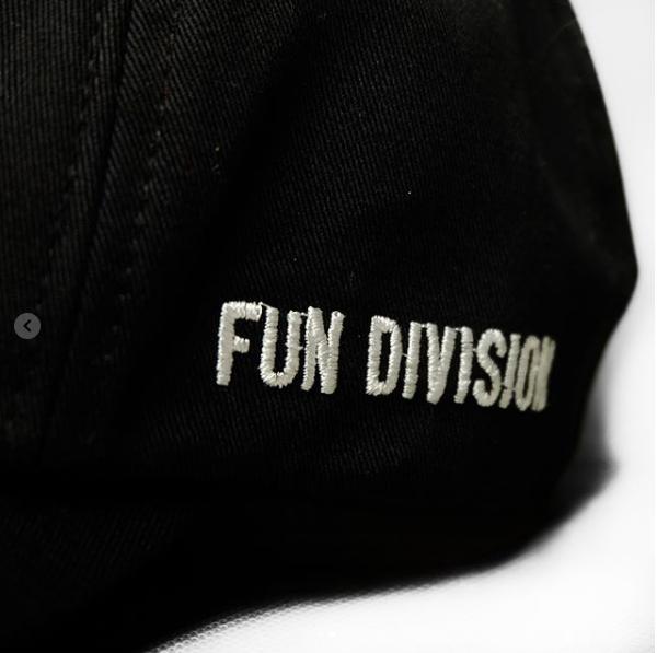 Cek Cosmic Based Hat Topi Original Dan Harga Terkini - Daftar Harga ... 19d6805b79