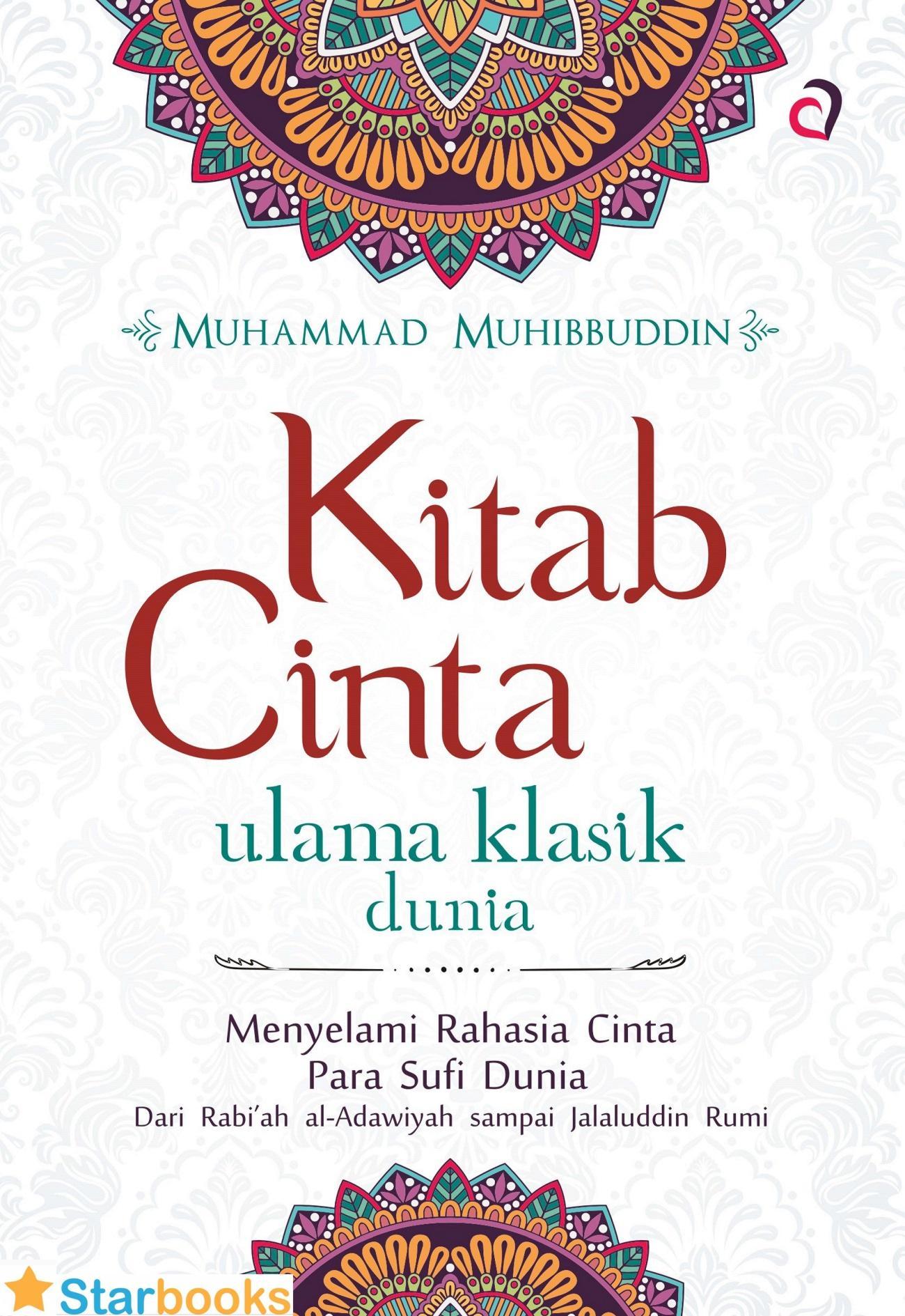 Jual Tshirt Nahdatul Ulama Murah Garansi Dan Berkualitas Id Store Pidato 3 Bahasa Arab Indonesia Inggris Tim Timur Tengah Rp 46500