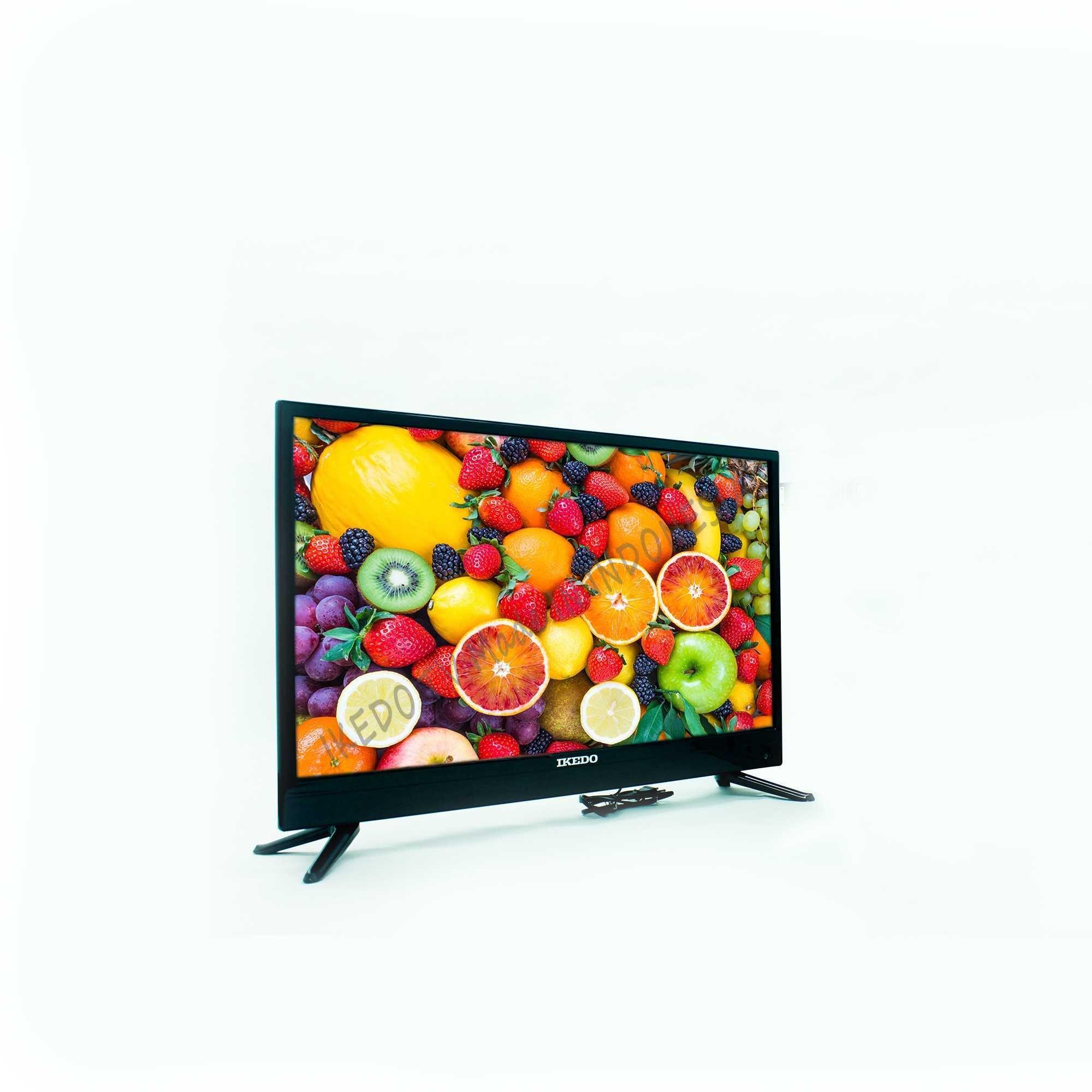 Ikedo Led Tv 17 Inch Hitam Daftar Harga Terbaru Indonesia Terlengkap 32 M1a Dolby Surround Sytema Gratis Powerstrip Huntkey Sga301 Lt 32m1 4
