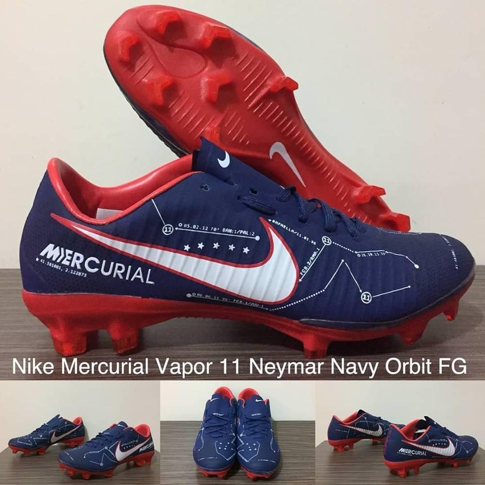 1e87d5d9500a929e8a6282271311d42f Kumpulan Harga Sepatu Nike Navy Terbaru 2018
