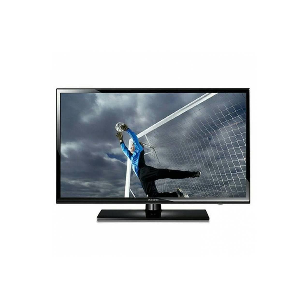 Led Tv Samsung 32 inch UA32FH4003 USB MOVIE HD READy