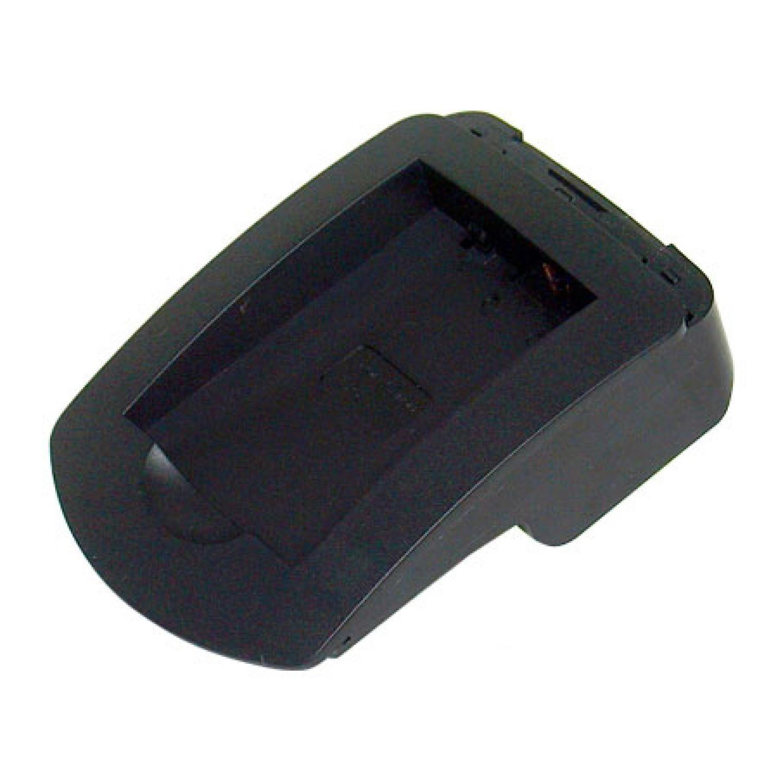 Adaptor Charger Kamera Toshiba PX1733 PX1733E-1BRS