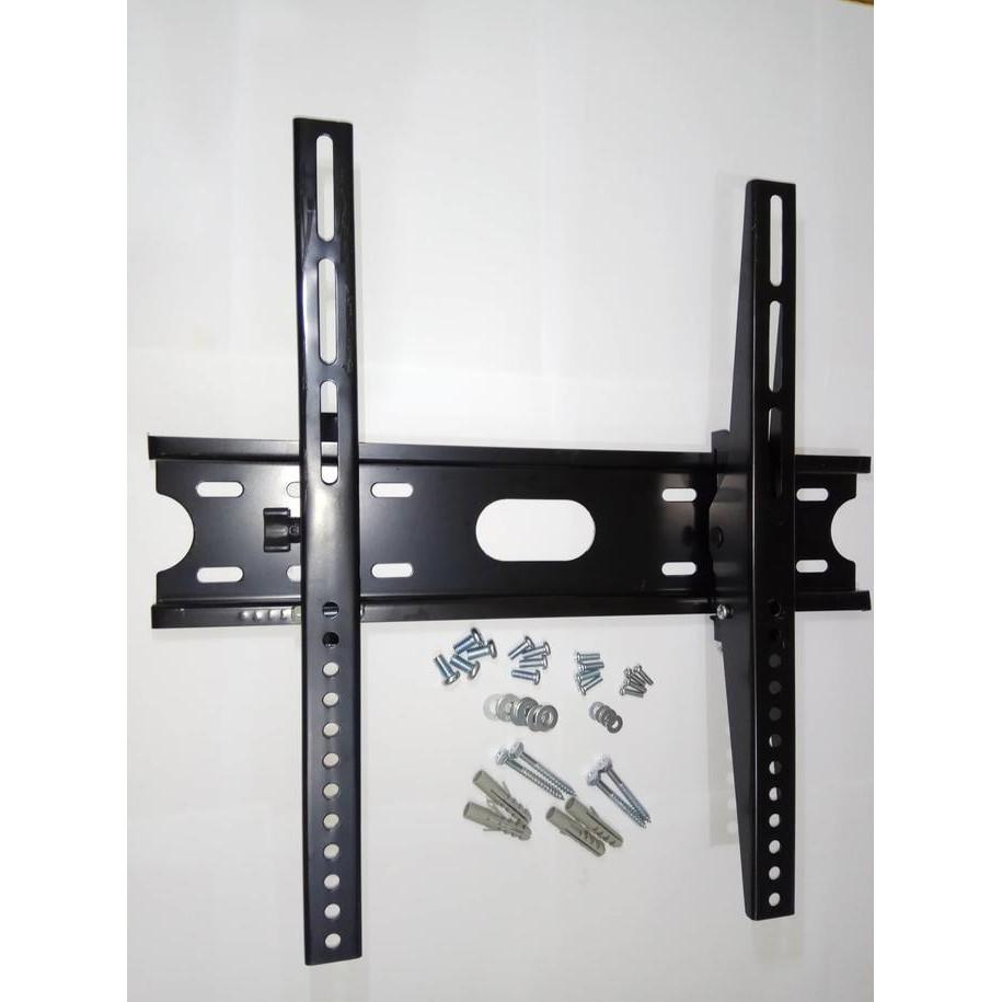 BIG SALE! Breket Tv LCD / Bracket / Braket Tv LED 23 - 60 Inchi