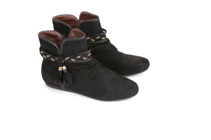 Promo Sepatu boot wanita /sepatu wanita terbaru,branded,distro murah Fashion