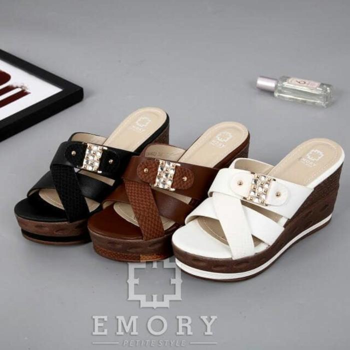 Shoes Emory Treasuryseries 77EMO622