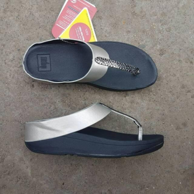fitflop bario woman