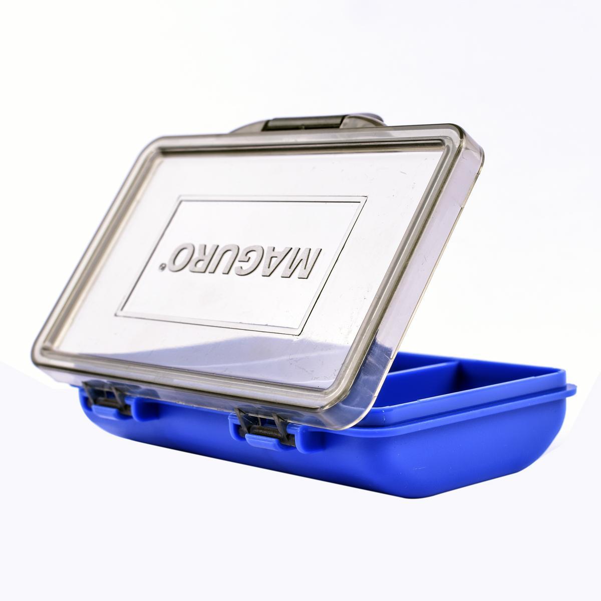 Elmondo Jas Hujan Vario Merah Daftar Harga Terbaru Dan Terupdate 2 Kepala Huan Ponco In 1 Best Idea Kotak Pancing Maguro Carp Small Box 3 Compart Warna Biru 5