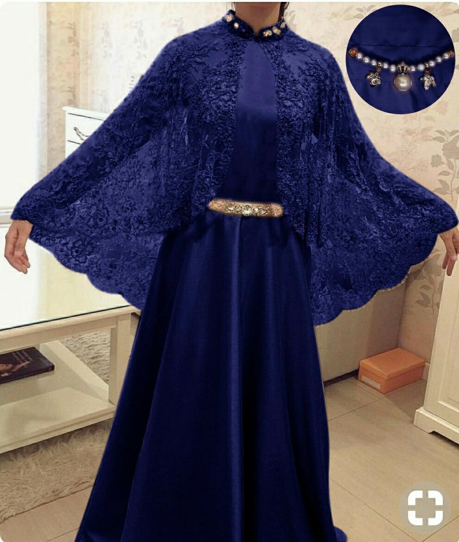 Gamis Muslimah / Baju   Muslimah / Gamis   Muslim / Baju Muslim /   Gamis Wanita Muslimah   / setelan brukat / baju setelan brukat /Gamis Muslimah   Import / Gamis Model   Terbaru / gamis wanita / gamis syari / gamis remaja / gamis pesta