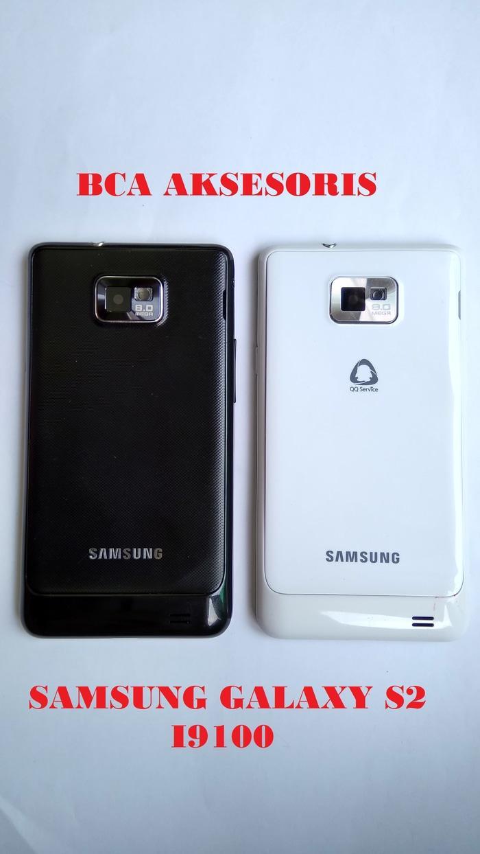 Kelebihan Housing Casing Fullset Samsung Galaxy Y Neo Duos S5312 Young Pocket Gt Putih S2 Key I9100 Original