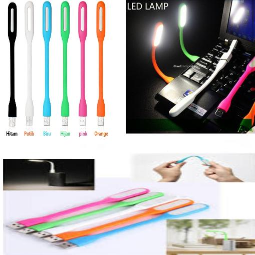 ... FLASHDISK HP V250W 64 GB FREE LAMPU LED + HANSFREE MUSIC ANGEL + KABEL DATA OTG ...