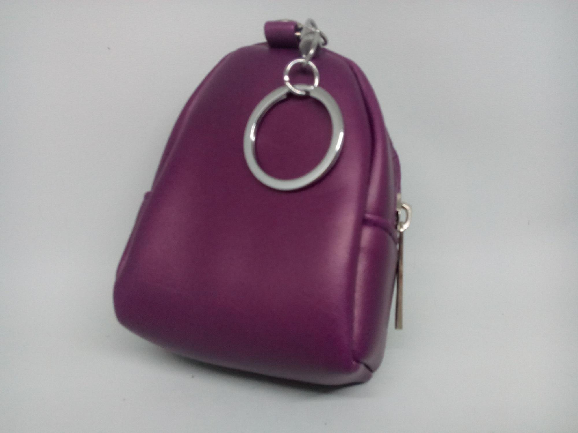dompet koin miniatur ransel ransel terbaru dan terlaris - clue win shop