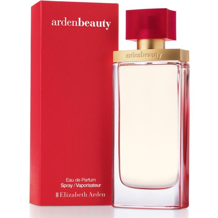 PROMO TERBATAS!!! original parfum Elizabeth Arden Beauty 100ml Edp Terbaik Murah Ori
