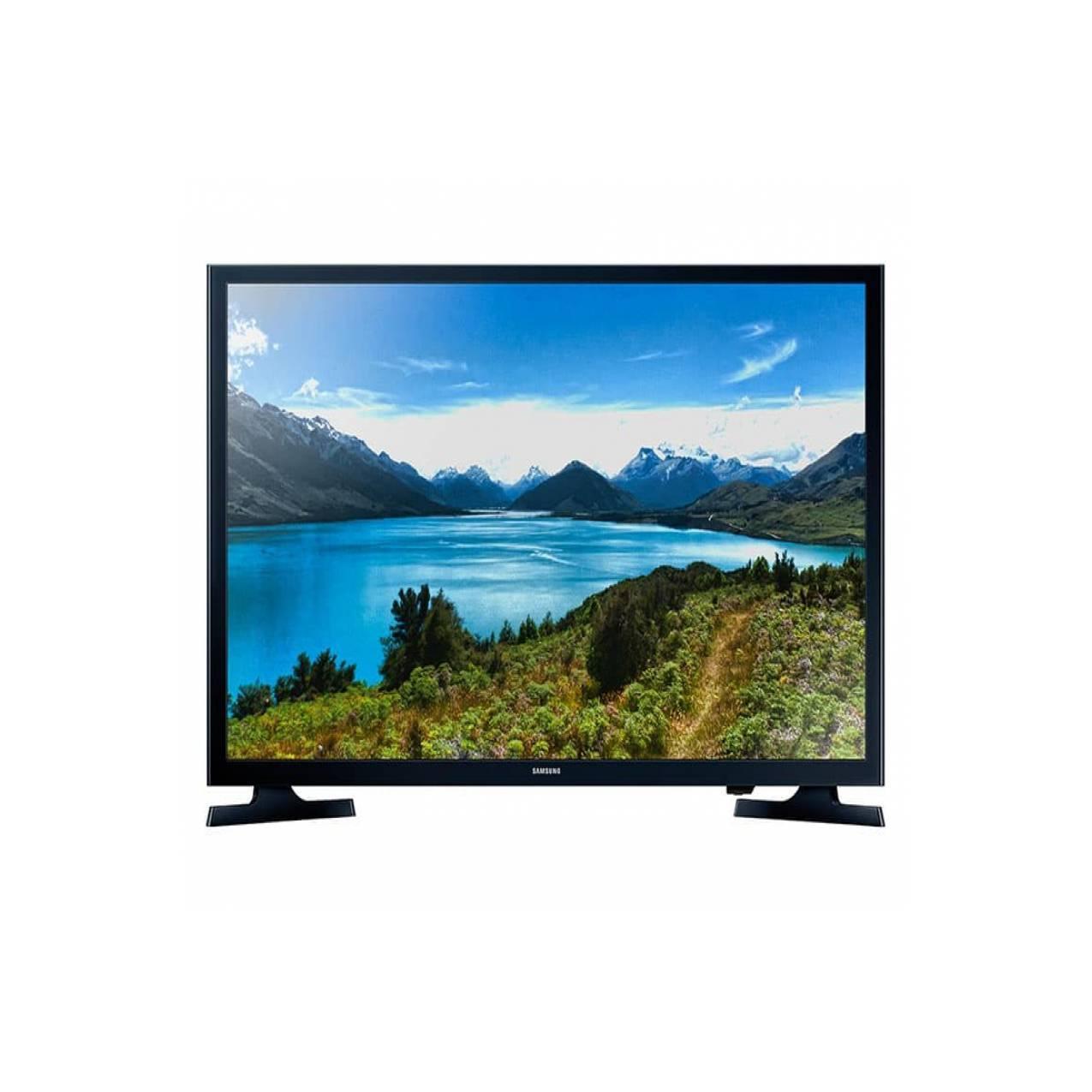 SAMSUNG 32J4303 LED TV 32