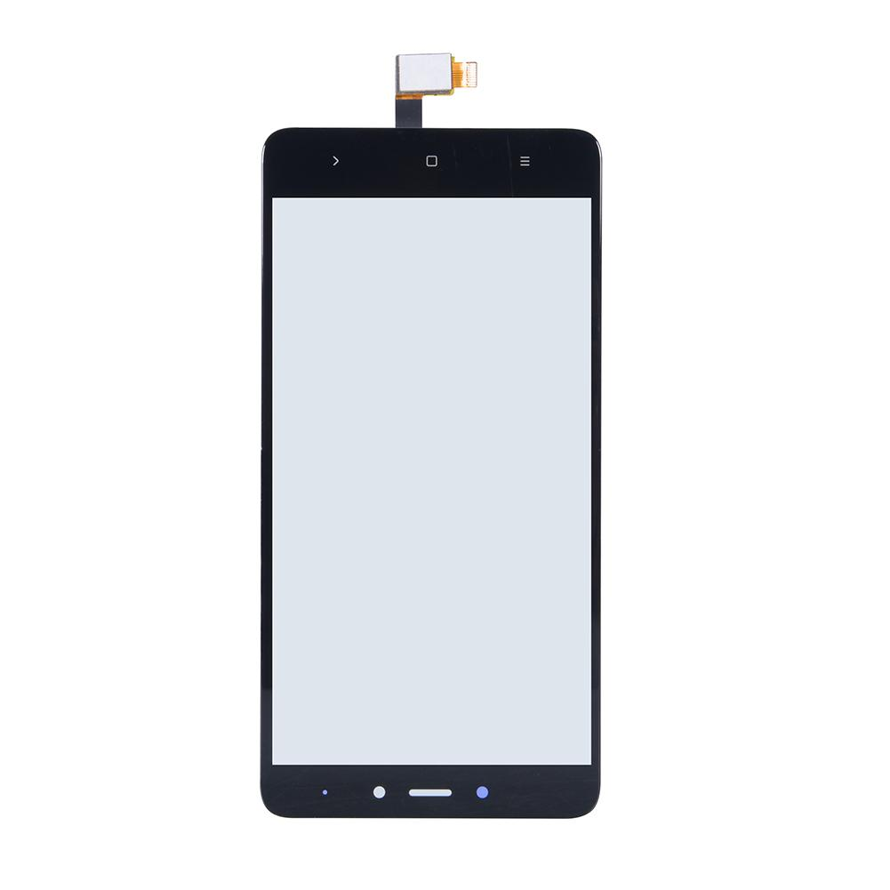Millet Redmi Note 4 / 4X Model 5.5-inch LCD with Touch Screen Digitizer Assembly