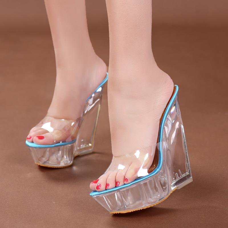Toko sepatu high heels murah online dating