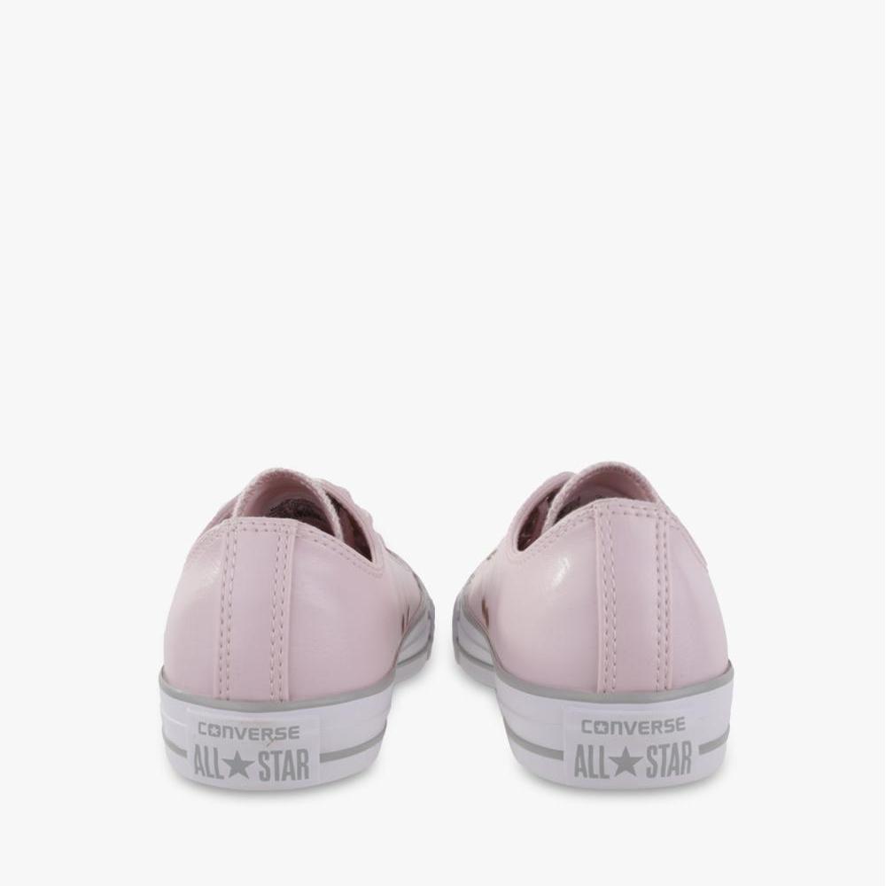Rubber Bikini Merah Muda Daftar Update Harga Terbaru Dan Sexy Lingerie Open Bs0257 Converse Chuck Taylor All Star Ox Sepatu Sneakers Wanita