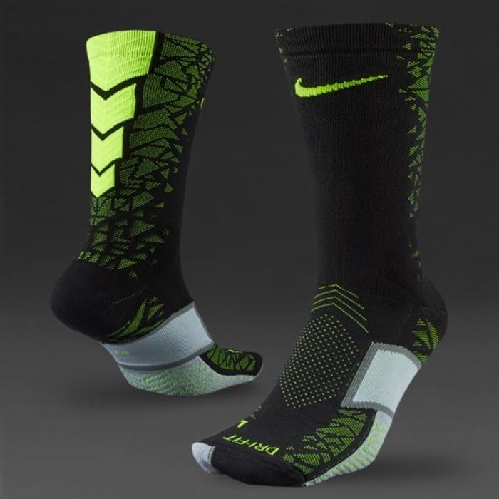 BEST SELLER - Kaos Kaki BASKET / RUNNING NIKE ELITE NEW 100% IMPOR