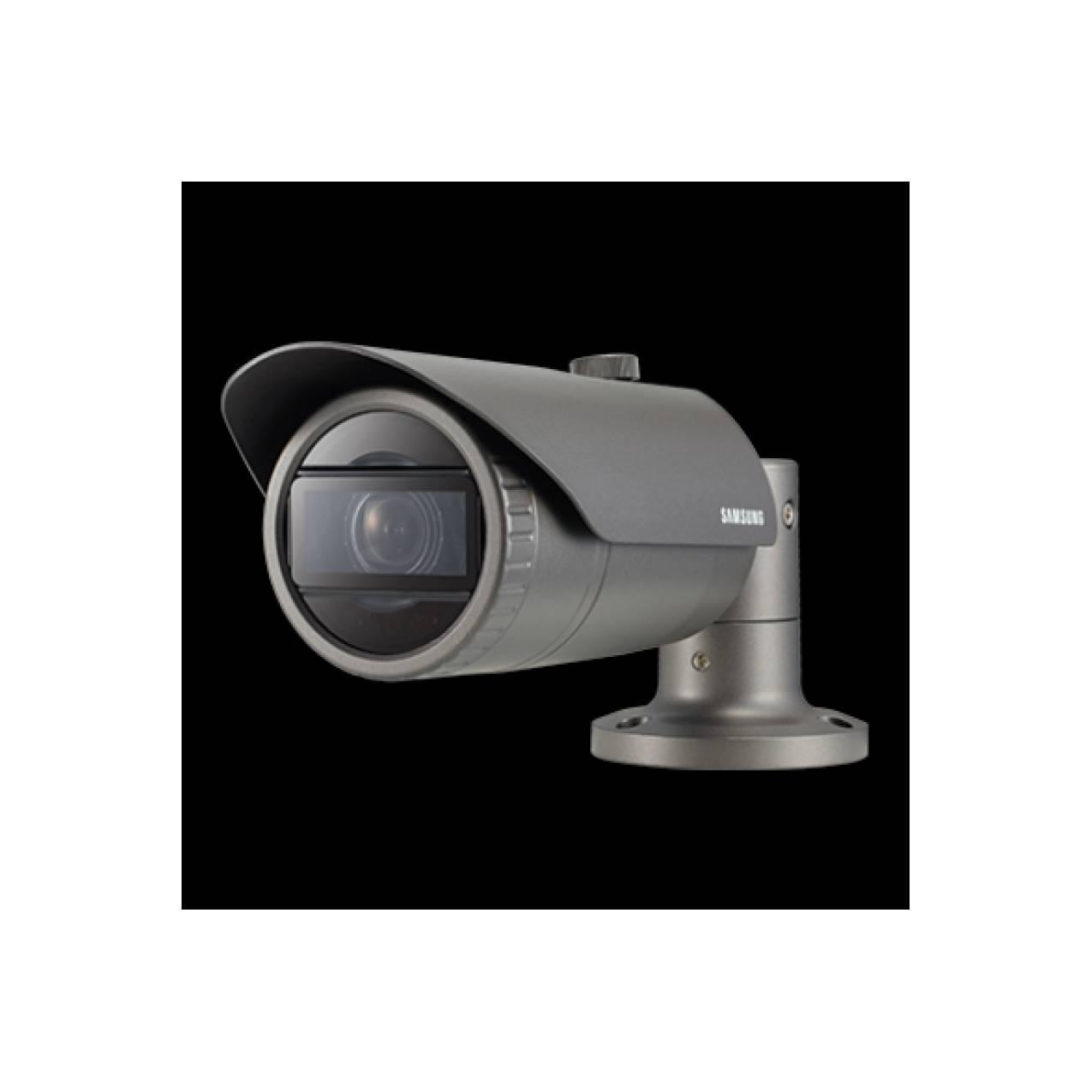 KAMERA CAMERA CCTV SAMSUNG DOME QNO-6070R QNO-6070RP IP CAM 2MP RESMI