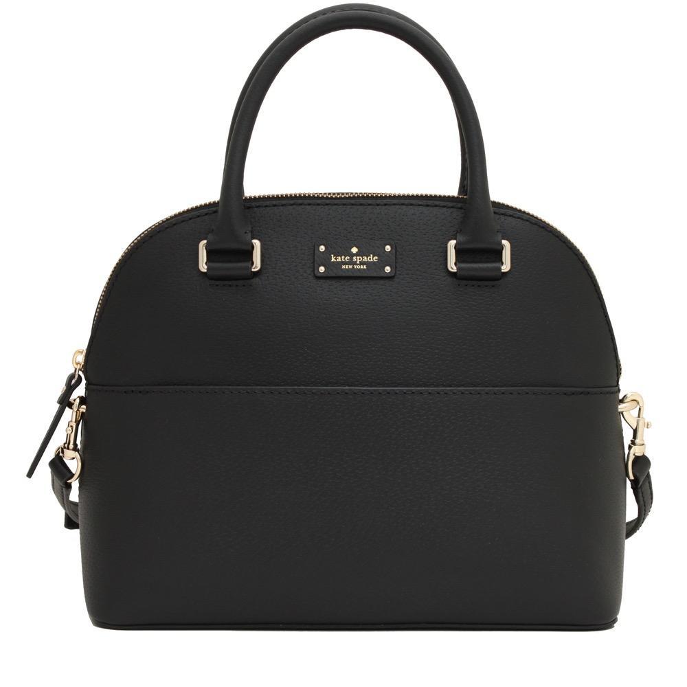 Tas Kate Spade Carli Street Bag Authentic Original Asli USA Store