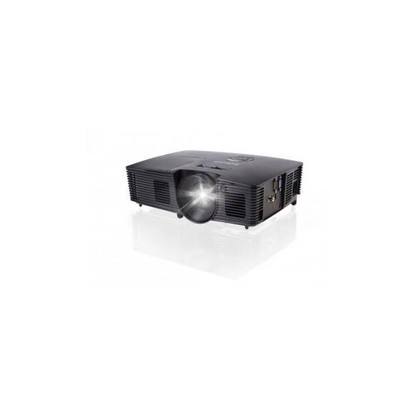 Proyektor / Projector INFOCUS IN222 XGA (1024 X 768) Resolution