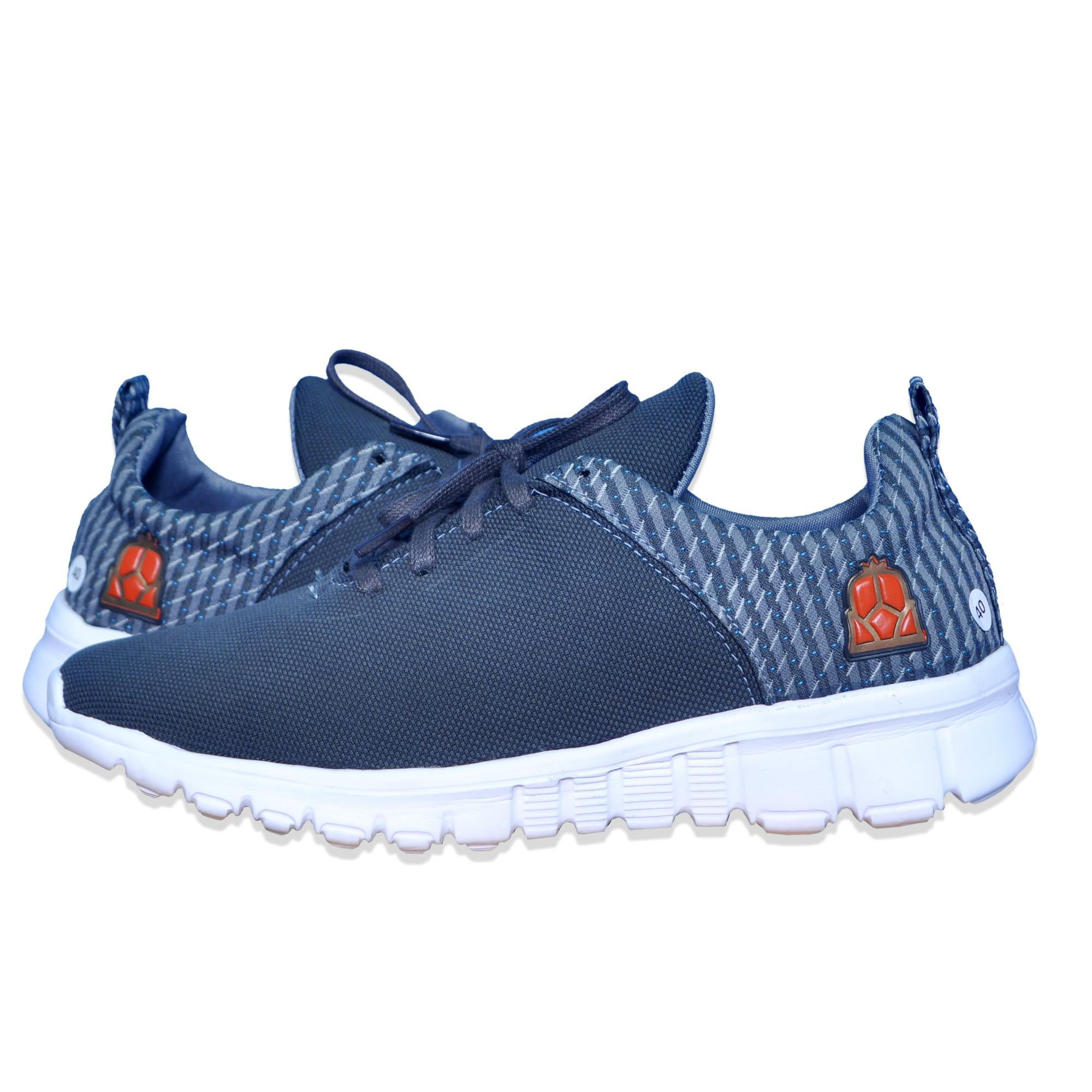 Sepatu Running original Sepatu Sneaker Sepatu Santae Sepatu Olaraga Sepatu Casual Pria