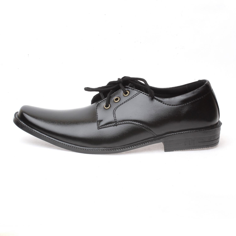 Kaiko / RK shoes / fashion pria / sepatu / sepatu pria / sepatu cowo / sepatu cowok / sepatu formal pria / sepatu kerja / sepatu formal pria / sepatu kerja pria /  sepatu kulit / sepatu kulit pria / sepatu formal pria / sepatu pantofel pria RF01