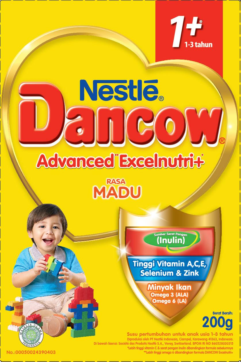 Buy Sell Cheapest DANCOW BATITA 1 Best Quality Product Deals