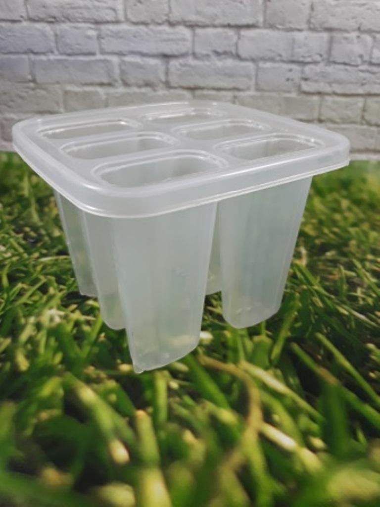 Buy Sell Cheapest Cetakan Dapur Bahan Best Quality Product Deals Dawet Cendol Es Stik Dari Plastik Mika Cari
