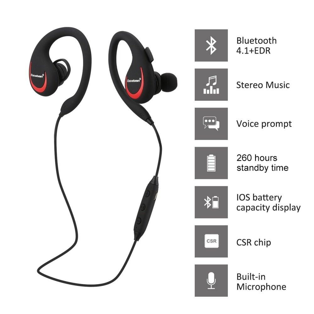 3.5mm Socket to . Source · S6 Bluetooth Headphone Olahraga Earphone dengan .