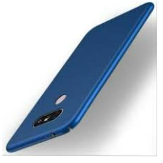 Hardcase case For LG G5 BLACK/GOLD/RED/ROSE/NAVYBLUE