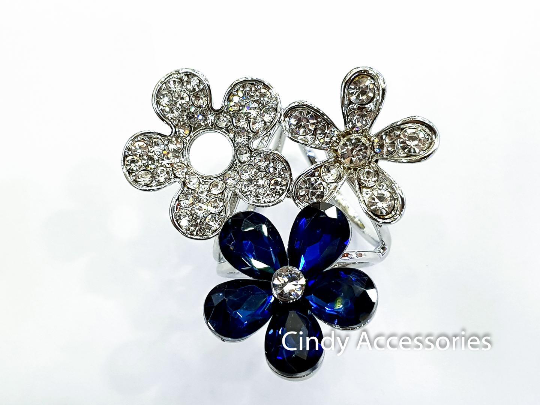 Admin Author At Harga Murah Page 3726 Of 5009 Produk Ukm Bumn Ring Berlian Eropa Cincin Jilbab Syal Swarovski Three Flowers